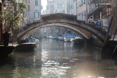 CANALE-1