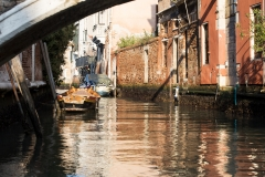 CANALE-2
