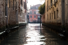 CANALE-3
