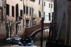 CANALE-4