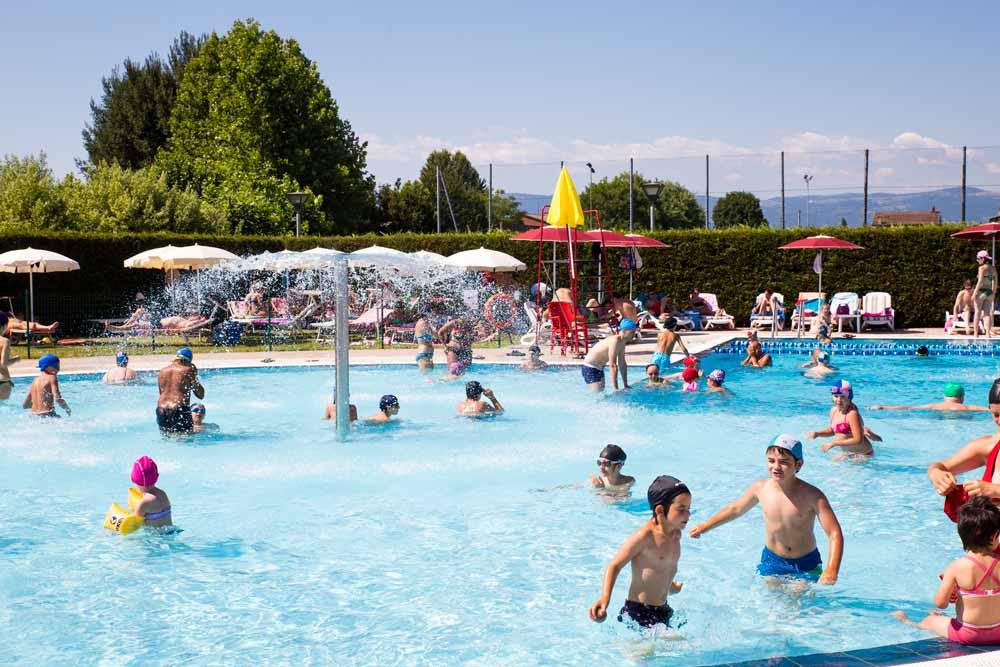treelab agency agenzia di comunicazione piscine conca