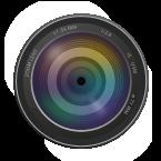 Social Media Agency - TreeLab Agency - Bassano del Grappa