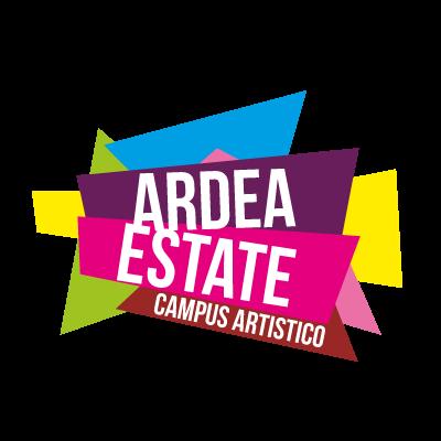 Agenzia di grafica - TreeLab Agency - Portfolio - Ardea Estate