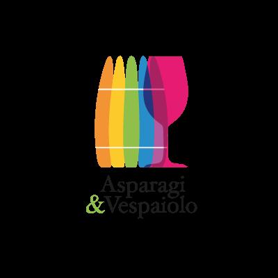 Agenzia di grafica - TreeLab Agency - Portfolio - Asparagi e Vespaiolo