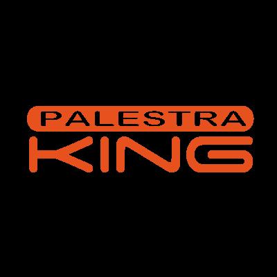 Agenzia di grafica - TreeLab Agency - Portfolio - Palestra King Bassano