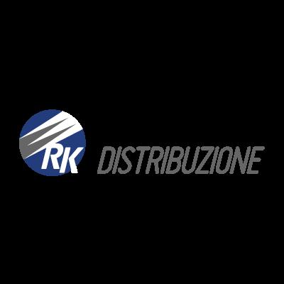 Agenzia di grafica - TreeLab Agency - Portfolio - Rk Distribuzione