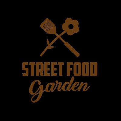 Agenzia di grafica - TreeLab Agency - Portfolio - Street Food Garden